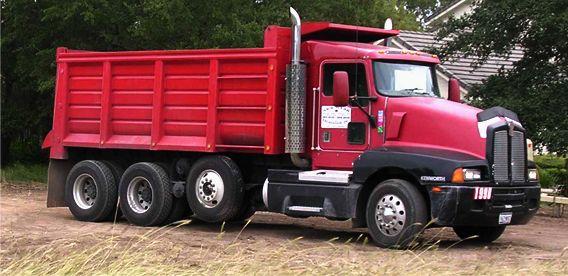 Top Dog Dumpster Rental Milford, CT